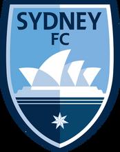 1200px-Sydney_FC_Logo.png