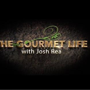 The Gourmet Life