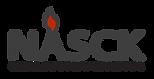 NASCK-Logo_DS-adjustments-04.png