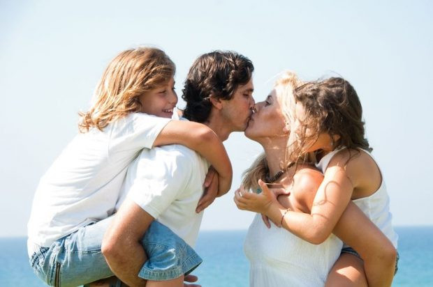 Se você não está planejando aumentar a família nos próximos anos, DIU ou SIU podem ser uma opção para evitar a gravidez (foto: 123TRF)