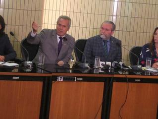 CFM anuncia novas regras para a Reprodução Assistida no Brasil com participação da SBRA