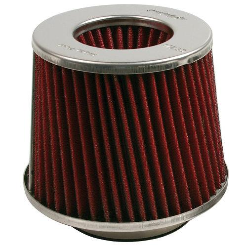 Kuželový vzduchový filtr - AF-3 - LAMPA