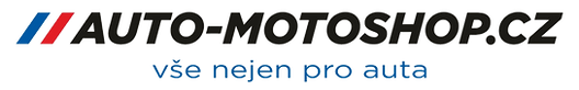 logo%20AMS%201_edited.png