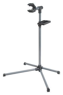 Montážní stojan na kolo (105-155cm) - COMPASS