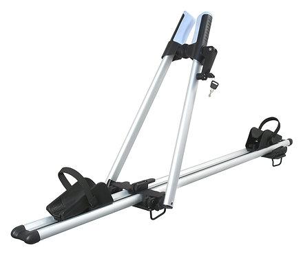 Nosič jízdního kola hliníkový ALU-HEAVY TÜV - COMPASS