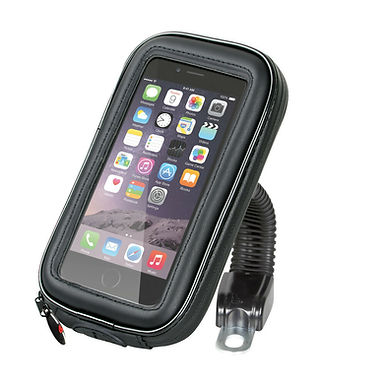 Držák telefonu s pružným ramenem, Multi Holder Evo 1
