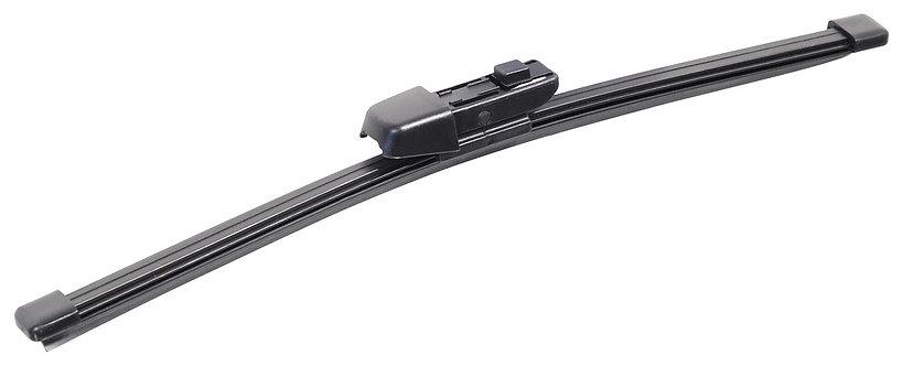 """Stěrač zadní FLAT 10""""/250mm CIT (11-)"""