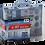 Thumbnail: Žárovky 12V servisní box MEGA H7+H7+pojistky