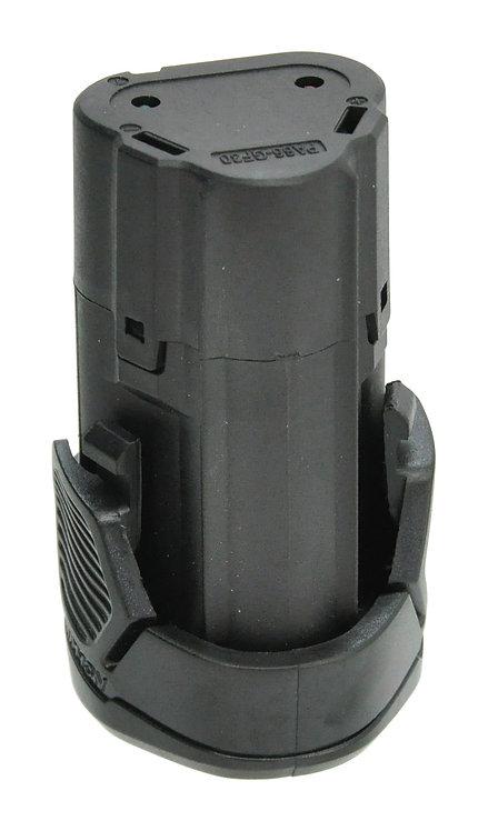 Akumulátor C-LION 10,8V Li-ion pro 09605 Compass