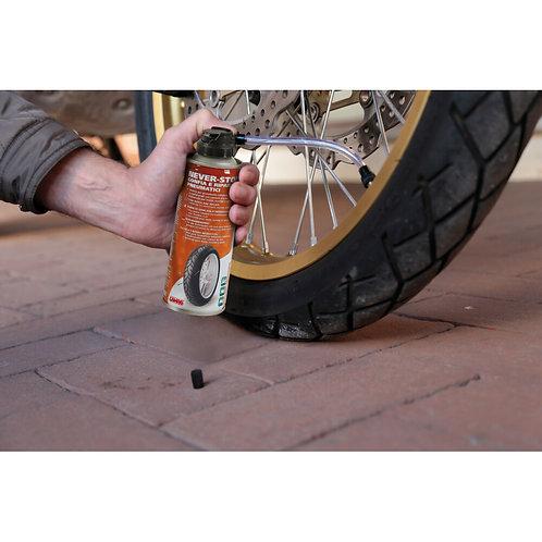 Oprava pneu NEVER-STOP 200ml