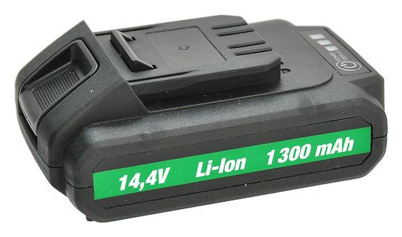 Akumulátor C-LION 14,4V Li-ion pro Compass