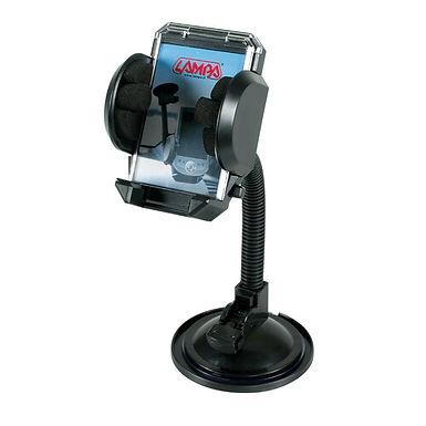 Univerzální držák telefonu - LAMPA