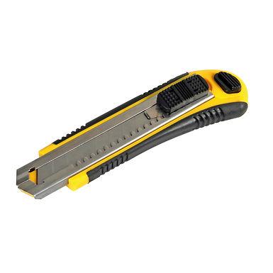 Univerzální odlamovací nůž 1ks - LAMPA