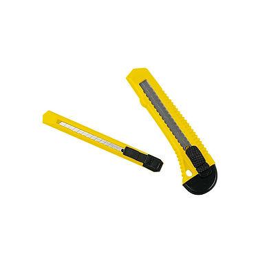 Univerzální nůž 2ks - LAMPA