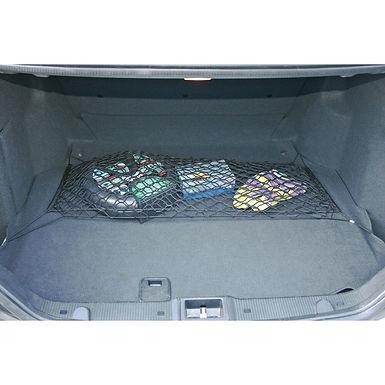 Trunk-Net, úložná síť do auta