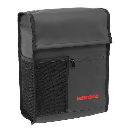 SideKick, taška na boty pro stan SkyRise - YAKIMA