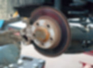 tormoznie-diski