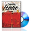 Thumbnail: Messages -CD's