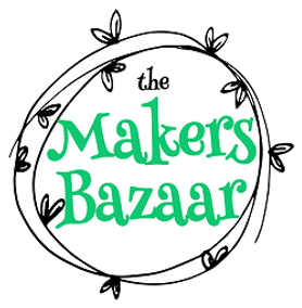 the makers bazaar.png
