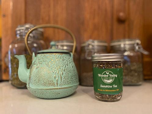 Sunshine Tea (No Caffeine)