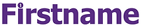 Firstname_Logo.png