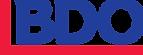 BDO_logo_CMYK_transparent.png