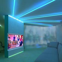interior condominium design custom residential interior design architecture