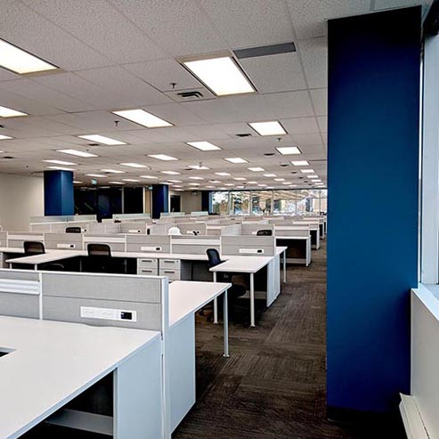 Officerenovationmarkham