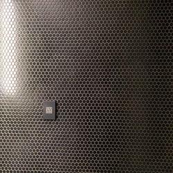 Bathroom Renovation powder room interior architecture