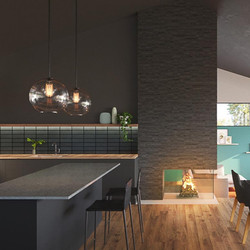 new home design custom residential architecture