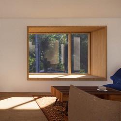 custom residential interior design renovation architecture