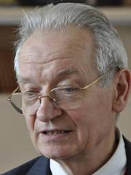Henri Blocher