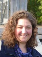 Elisabeth Nussbaumer