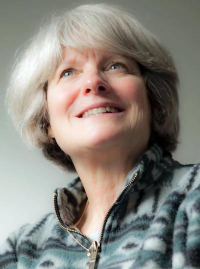 Janie Blough