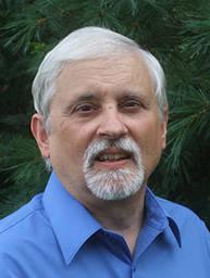 Neal Blough