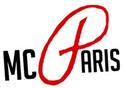MCParis.jpg