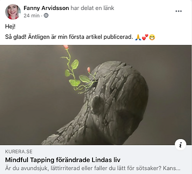 Copy of Fanny Arvidsson.png