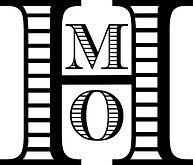 MOH monogram.jpg