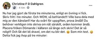 Christine Eklund (1).png