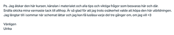 Ulrika Björk.png