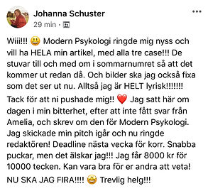 Copy of Johanna Schuster 1 - OK att anva