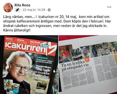 Copy of Rita Roos 1.png
