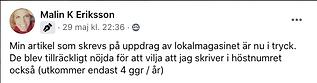 Screenshot 2021-06-01 at 19.29.43.png