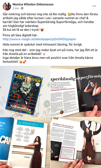 Monica Wiksten Gideonsson (1).png