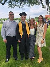 Laura family.jpg
