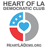 heart of la dems.png