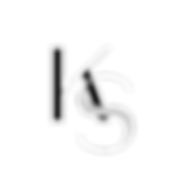 Katlyn Slocum Secondary Logo Black.png