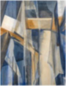 Banderas Depuestas.jpg