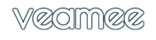 Veamee-logo1.png