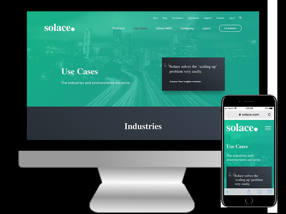 Solace-UX.png